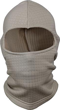 Tru-Spec GenIII ECWCS Anti-Microbial Microban Fleece Layer 2 Midweight Top