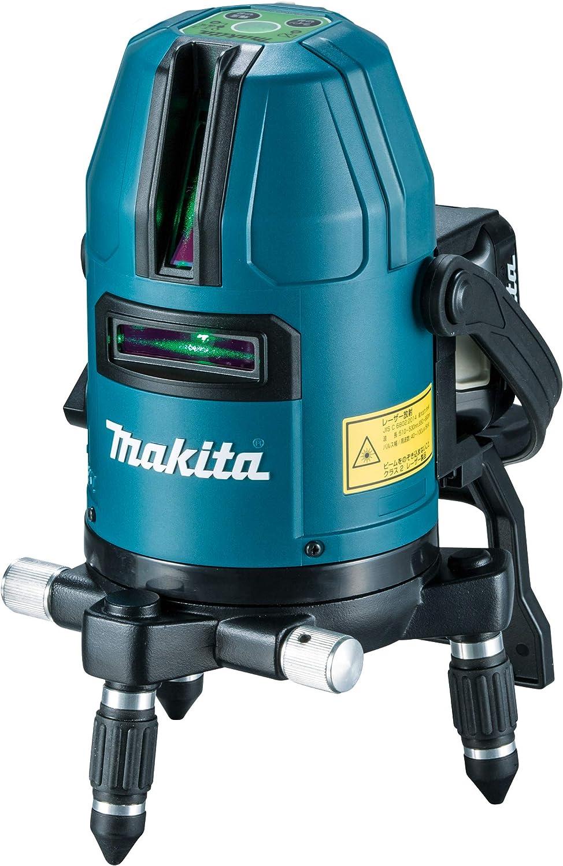 マキタ(Makita) 充電式屋内・屋外兼用墨出し器 SK10GD