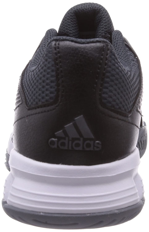 adidas barracks scarpe da ginnastica
