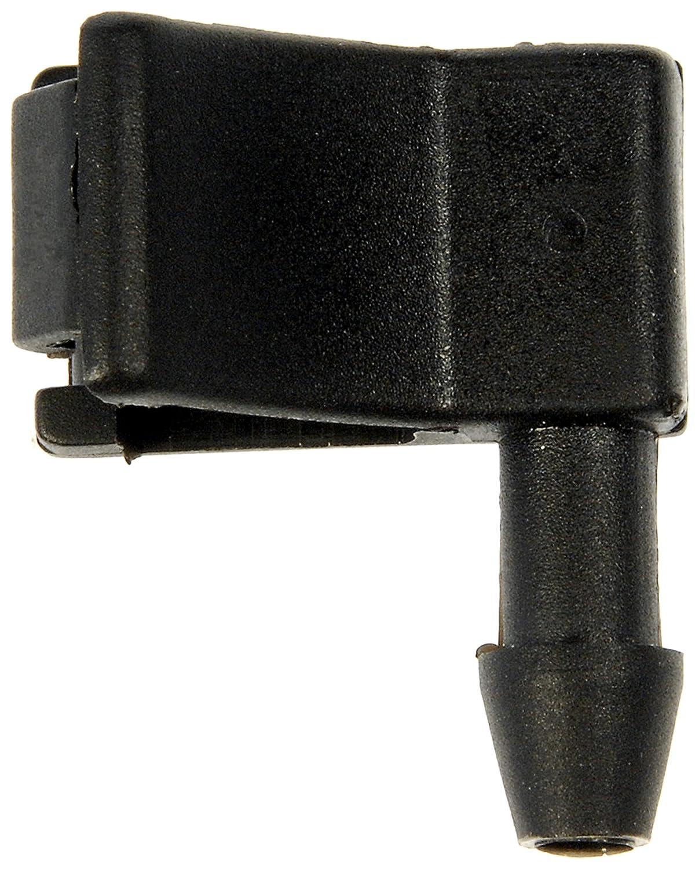 Dorman 924-5403 Wiper Nozzle Kit