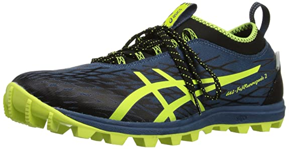 Best OCR Shoes (Obstacle Course Racing