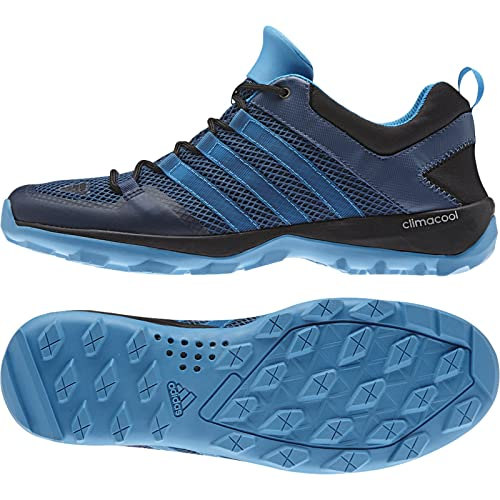 503e93ce02e Adidas Climacool Daroga Plus - Zapatillas para Hombre
