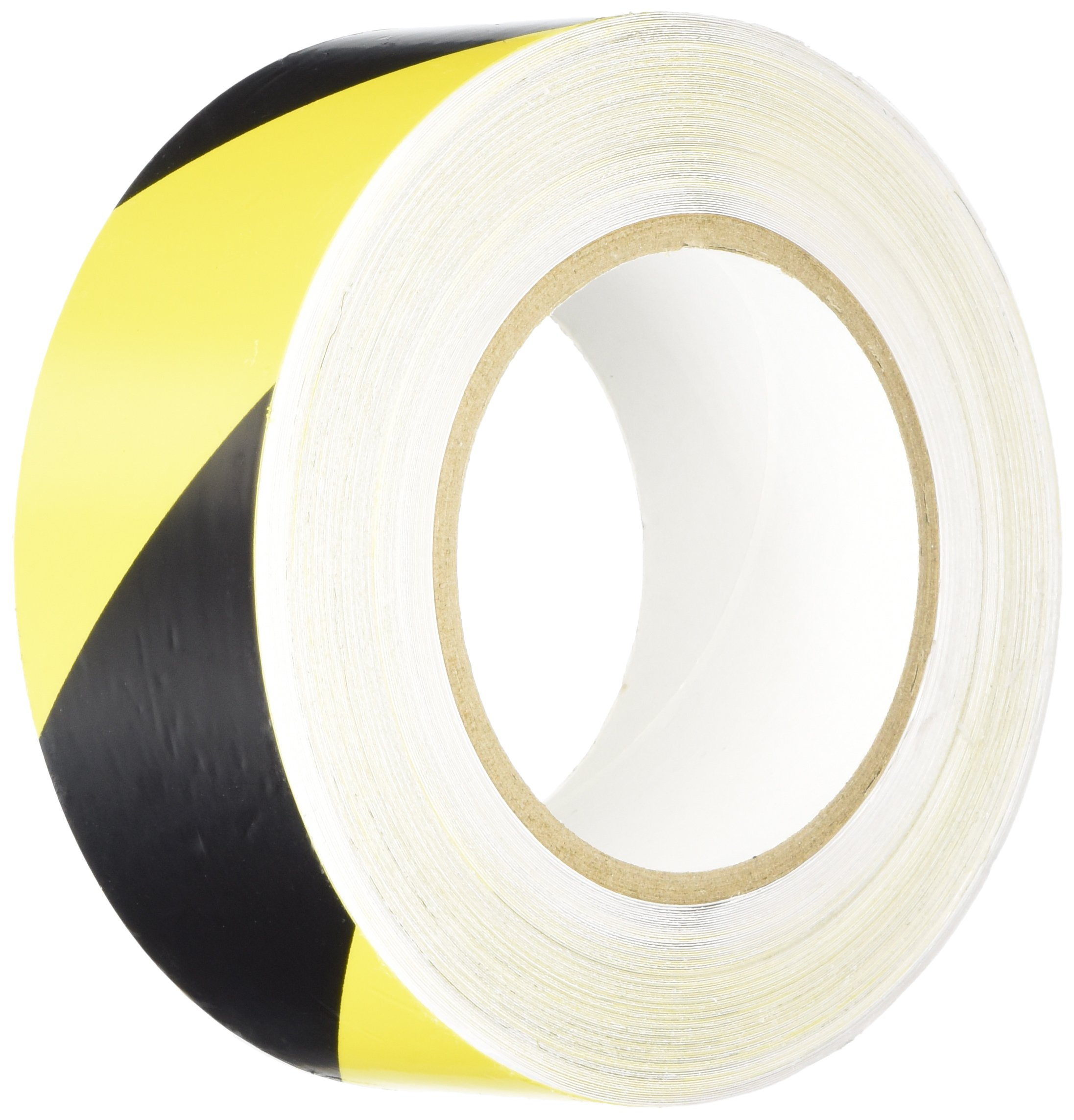 showroom at com suppliers and alibaba pvc manufacturers floor tape marking tapes industrial floors adhesive