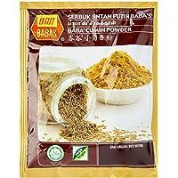 Baba's Cumin Powder, 70 g