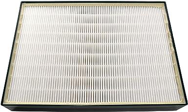6 Hunter generic Purifier Air Filters 10 Pre 30936 36117 37090 30119 30130