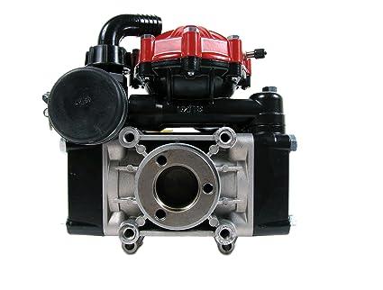 Amazon hypro d30 diaphragm pump home improvement hypro d30 diaphragm pump ccuart Choice Image