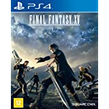 Final Fantasy Xv-padrão-playstation_4