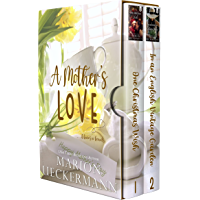 A Mother's Love: ... it knows no bounds