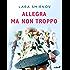 Allegra ma non troppo (Volumen independiente)