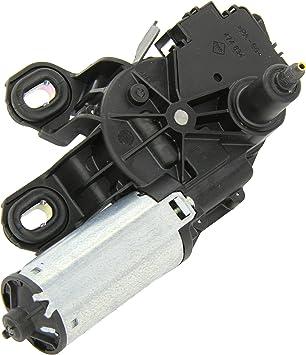 Wischermotor Hinten Scheibenwischermotor A6398200408 6398200408
