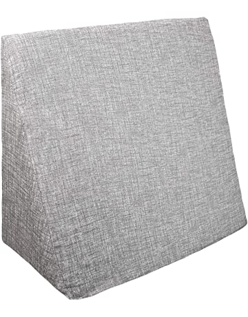 Almohadas de lectura | Amazon.es