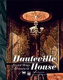 Hauteville House : Victor Hugo décorateur