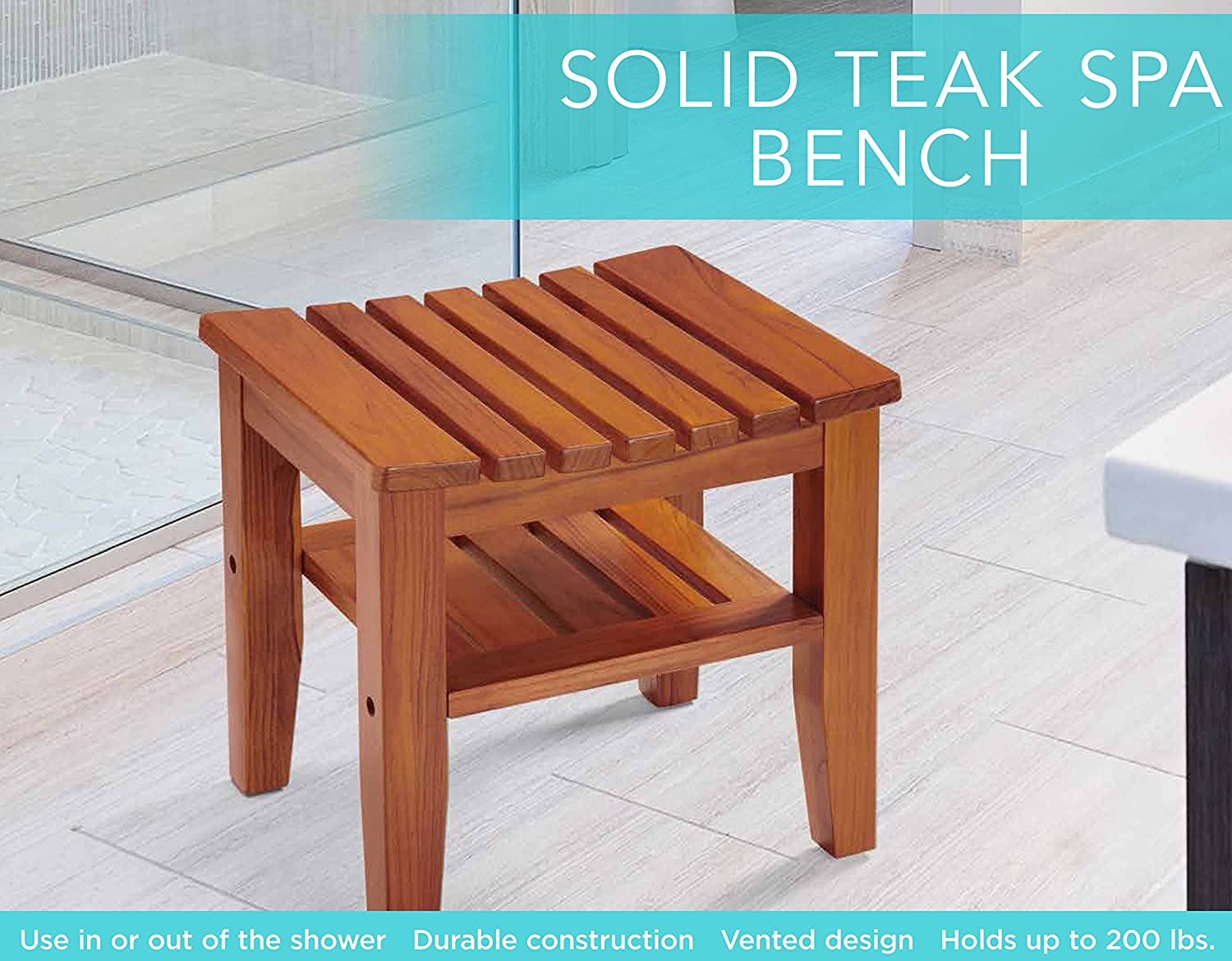 width a patio double asian shower world spa bench benefits the furniture stool owning of teak