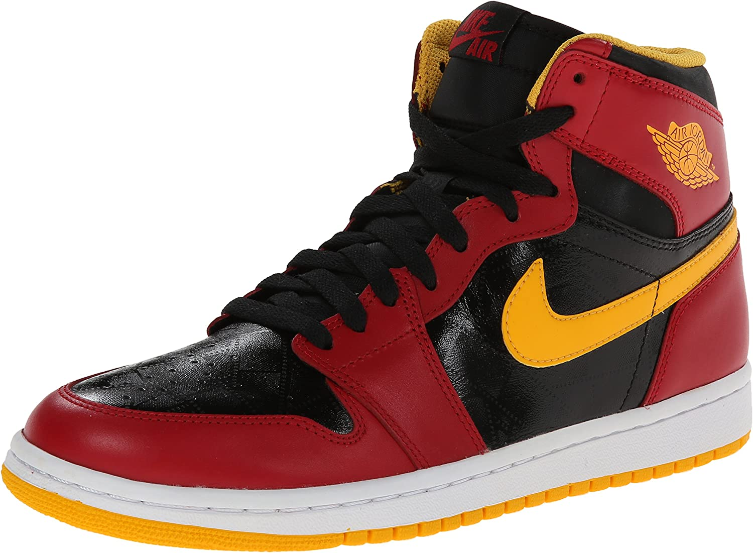 NIKE Air Jordan 1 Retro High OG,