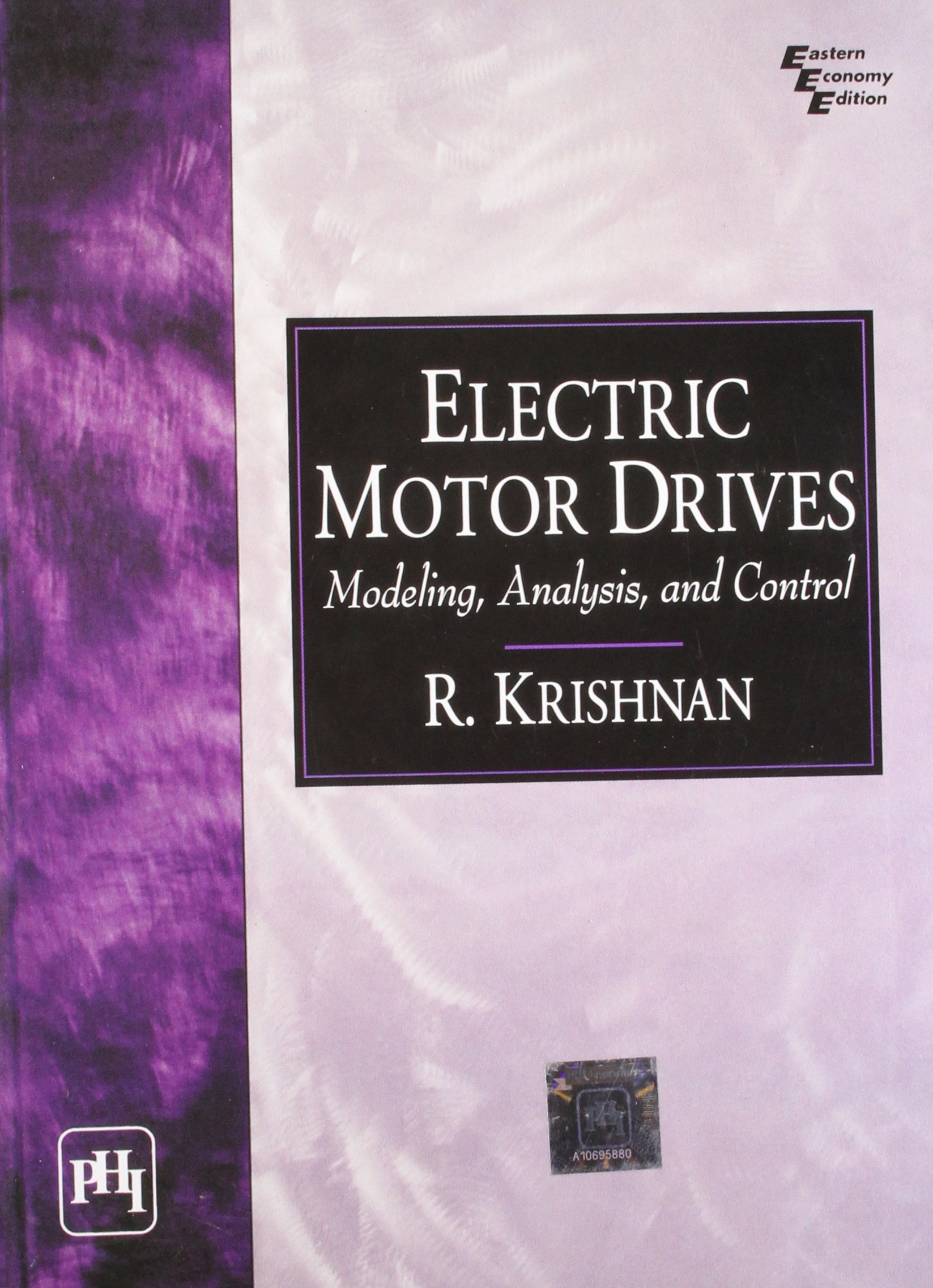 Buy Electric Motor Drives Modeling Analysis And Control Book Dc Motors Principles Of Operation Online At Low Prices In India Reviews