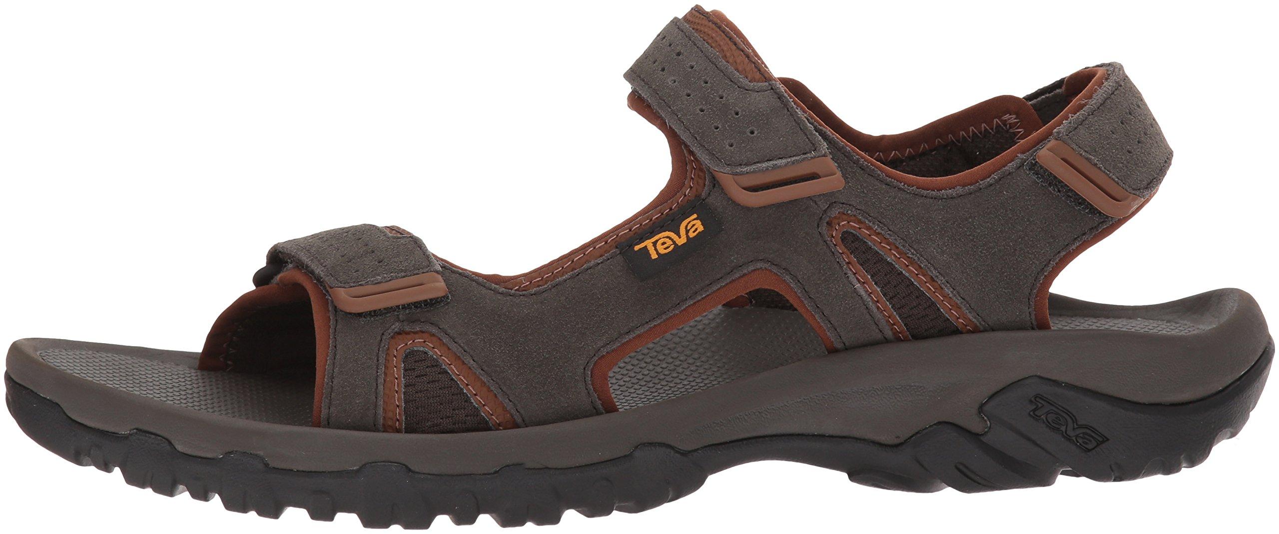 Teva Men's Katavi Outdoor Sandal- Buy