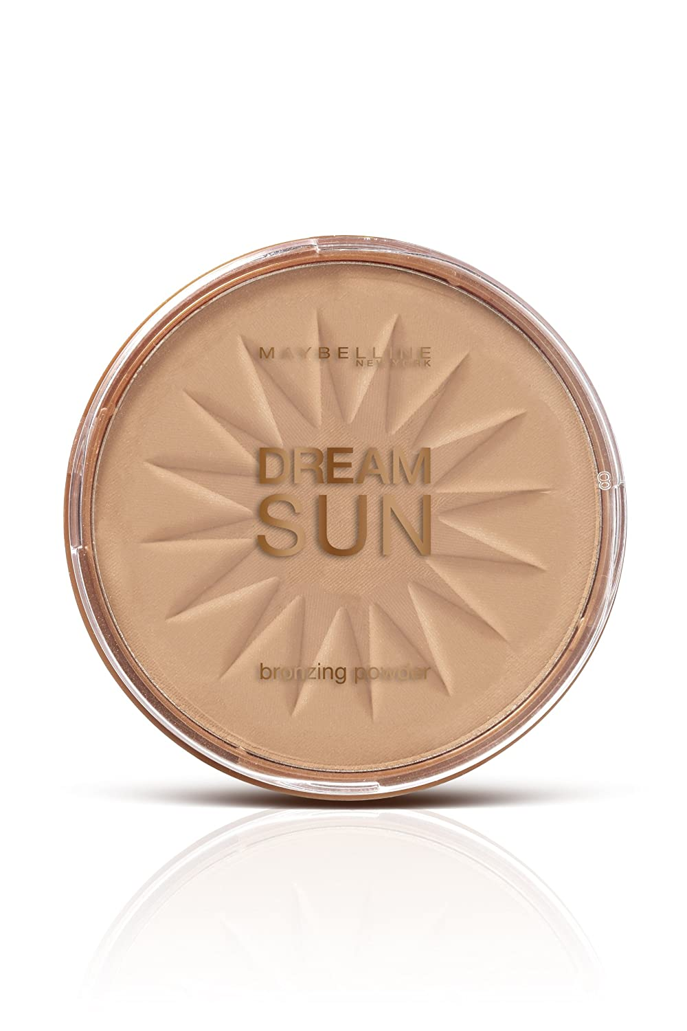 Gemey-Maybelline - Dream Sun - Polvos Bronceadores - 02 dom hale L'Oreal