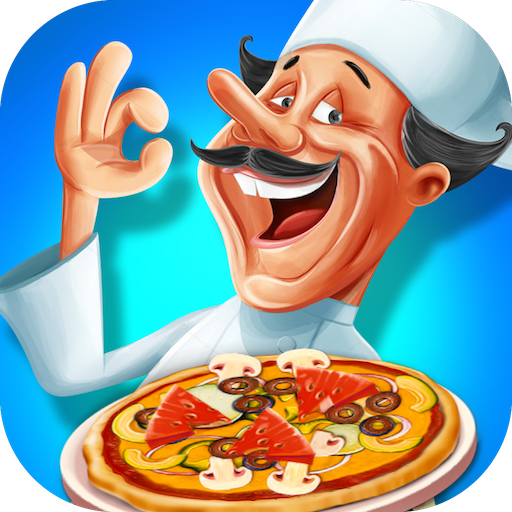 Customer Assembly (Pizza Maker And Delivery Shop)