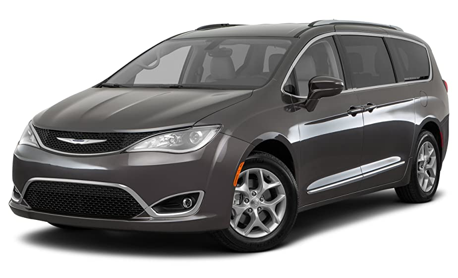 marshall field 39 s company 2018 chrysler pacifica lx. Black Bedroom Furniture Sets. Home Design Ideas