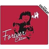 耳鳴り (Forever Edition)
