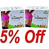 Sira Slimming Tea Natural Premium Tea Herbal Tea Belly Fat Diet Tea ,Antioxidants Tea Reduce Fat Ultra Slimming Slim Organic Tea Laxative