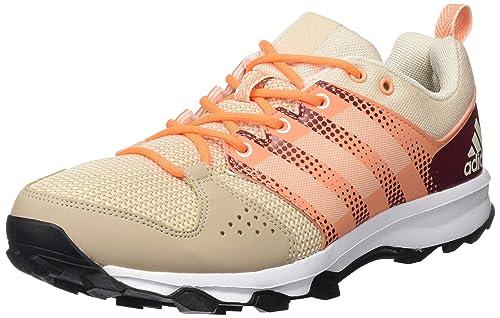 Trail FemmeMarronmarrón De Adidas Galaxy WChaussures Y7bfg6y