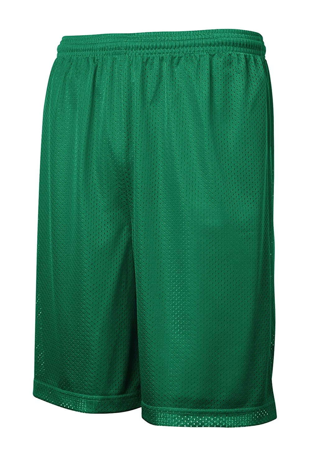 Joe's USA Mens Or Youth All Sport Shorts Moisture Wicking Shorts. Youth XS - Adult 4XL USALWO15721