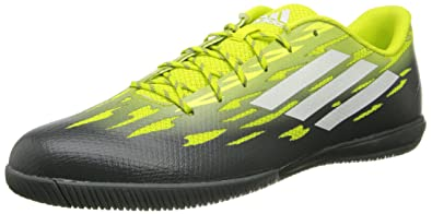 3ec388fa85 adidas Performance Men's FF Speedtrick Soccer Cleat