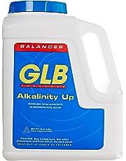 GLB Alkalinity Increaser 15 lb