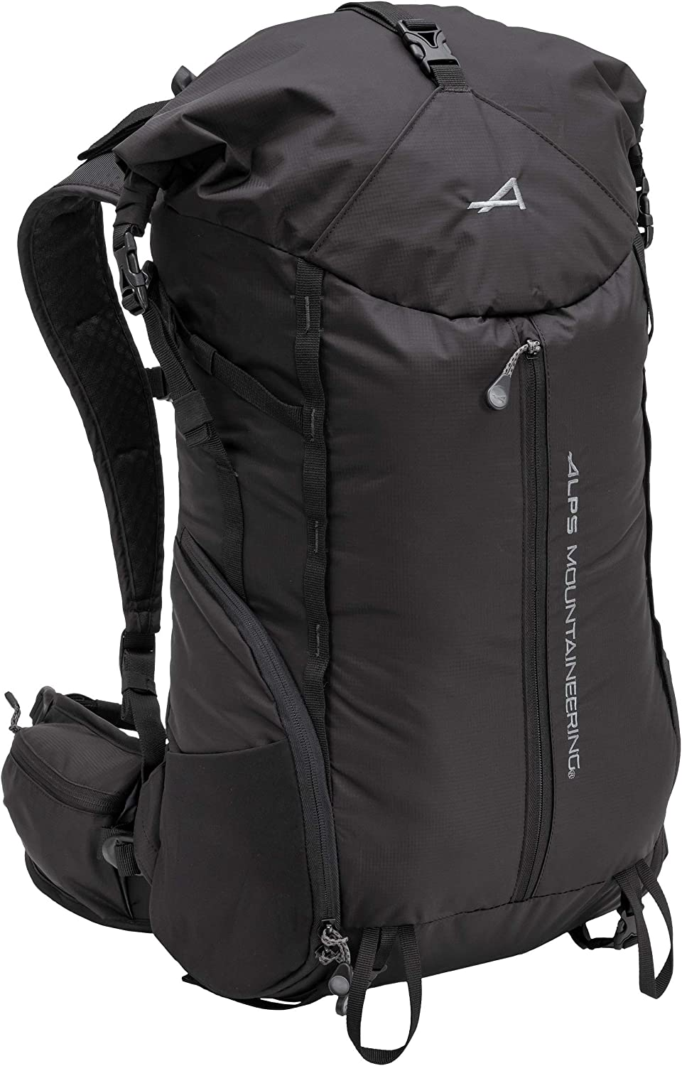 ALPS Mountaineering Tour Day Backpack 35-45L