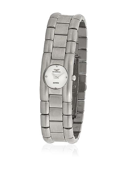 Sandoz Reloj 81206-00
