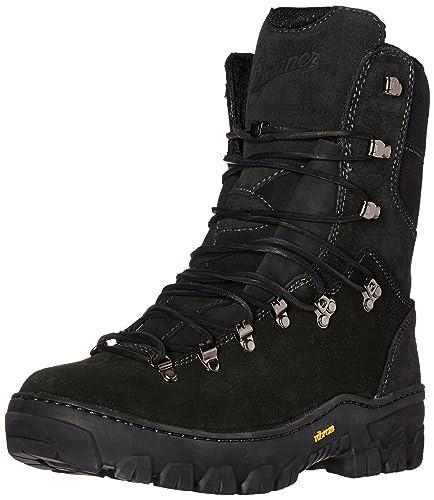 Amazon.com  Danner Men s Wildland Tactical Firefighter Work Boot  Shoes 11f4fdd442