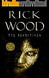 The Sensitives: A Demonic Paranormal Horror
