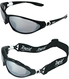 oakley elevate ski goggles  Amazon.com : Oakley Elevate Ski(Jet Black/Fire Iridium) : Ski ...