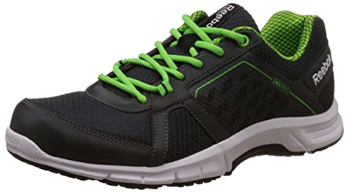 Reebok Men s Edge Quick 2.0 Running Shoes  Buy Online at Low Prices ... 24343d1b8