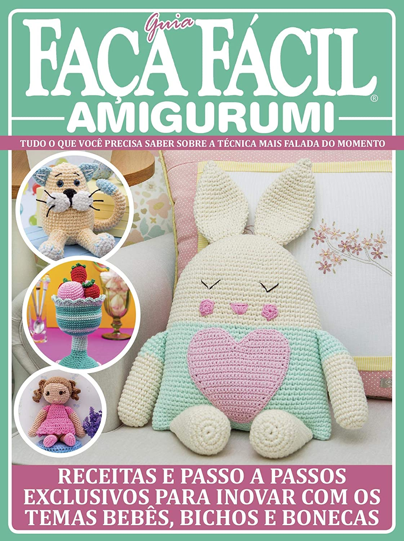 Pin de Márcia Mori em Amigurumi | Bonecas de crochê, Roupas para ... | 1500x1121