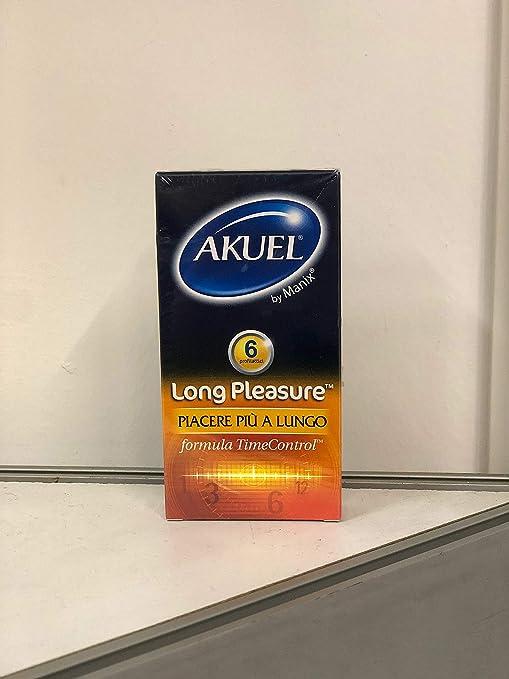 perdita dell erezione con preservativo