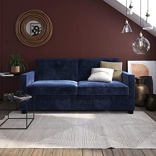 DHP Casey Sofa Sleeper