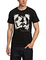 Bravado Florence And The Machine - Negatives Men's T-Shirt