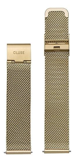 CLUSE Correa de Reloj CLS046
