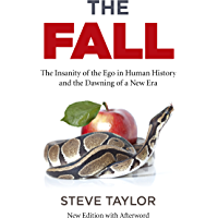 The Fall: With Afterword (English Edition)
