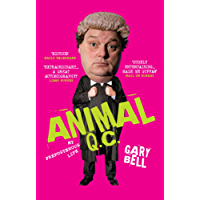 Animal QC: My Preposterous Life