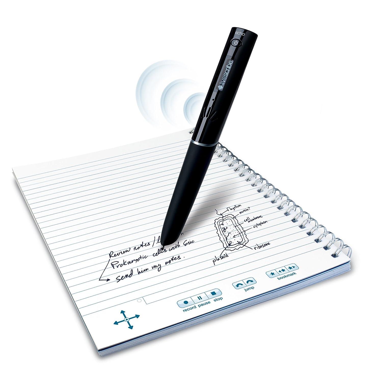 Creative Pens