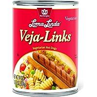 Loma Linda Veja-Links - 19 oz. (Pack of 6)