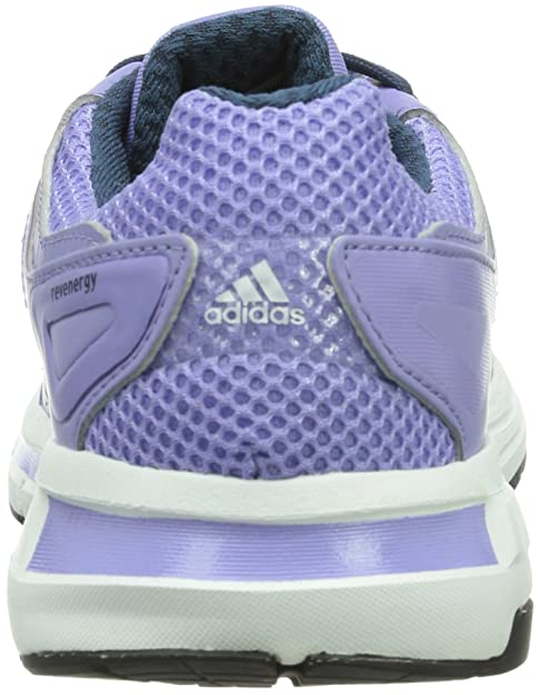 Chaussures Adidas Homme Trail Performance Kanadia De 6 T4BwvAq4