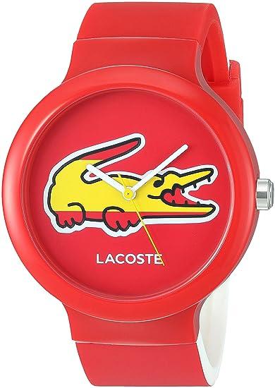 Reloj - Lacoste - Para - 2020071