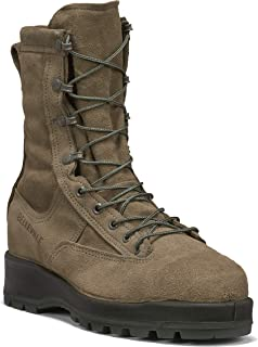 product image for B Belleville Arm Your Feet Men's 675 ST 600g Insulated Waterproof Steel Toe Boot