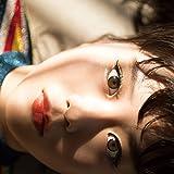 REI(初回限定盤)(DVD付)