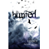 The Hunted (The Crystal Coast Series Book 2)