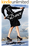 This Dance (Sisters Redeemed Series Book 1)